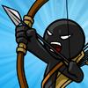 Stick War: Legacy 1.10.28