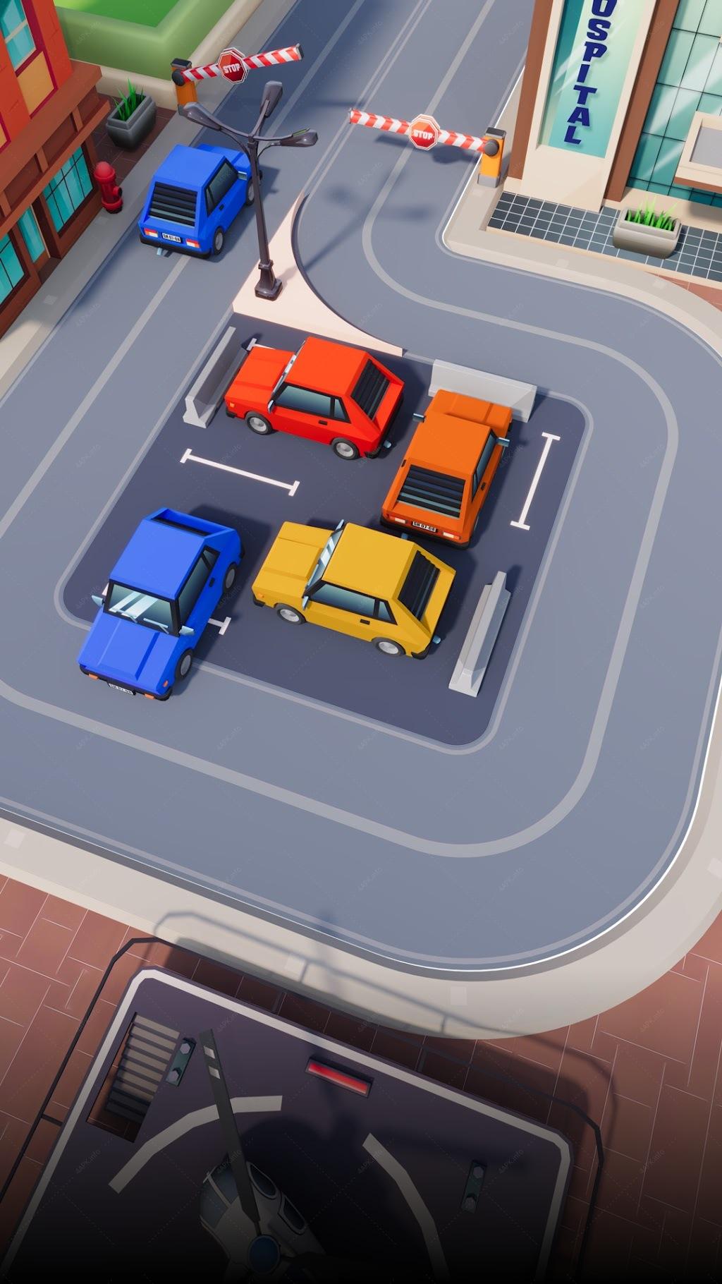 Игра Королевская принцесса - выживание для девочек screenshot