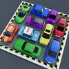 Игра Королевская принцесса - выживание для девочек 2.15