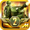 Toy Defense 2: Солдатики ТД 2.20.1