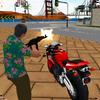 Игра -  Vegas Crime Simulator