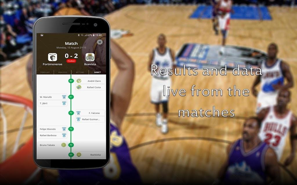 Скачать приложение ставки на спорт бесплатно как заработать в интернете на раскрутке сайтов
