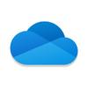 Приложение -  Microsoft OneDrive