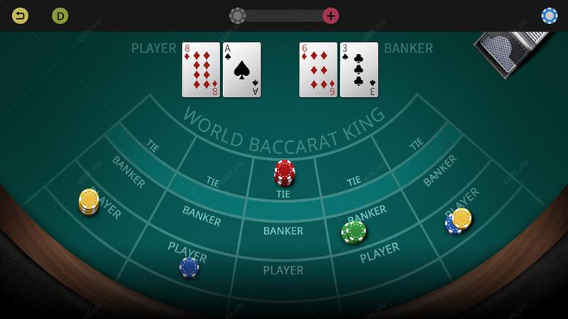 Скачать бесплатно и играть в казино играть бесплатно в казино вулкан 777
