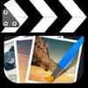 Cute CUT - Видео редактор 1.8.8