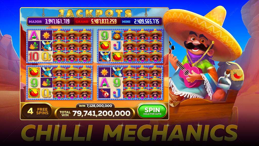 Игровые автоматы онлайн скачать бесплатно