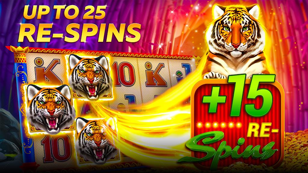 скачать бесплатные онлайн игровые автоматы
