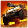 Iron Desert - Fire Storm 6.5