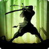 Shadow Fight 2 2.0.3