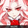 Fantasy War Tactics R 0.579