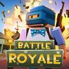 Игра -  Королевская битва