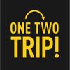 OneTwoTrip — авиабилеты, ЖД билеты и отели 8.2