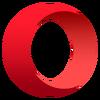 Браузер Opera: новости и поиск 57.1.2830.52480