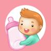 Кормим Малыша (Feed Baby) 2.1.5