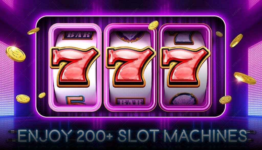 казіно игри slots
