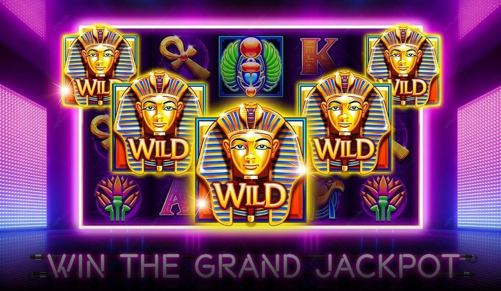 Игровые автоматы играть на реальные деньги без регистрации