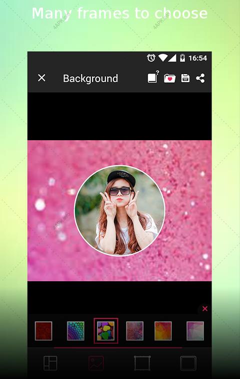 Скачать приложение на андроид фотоколлаж бесплатно программа скачать музыку с инета