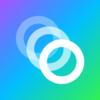 PicsArt Animator: GIF и видео 3.0.3