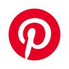 Приложение -  Pinterest