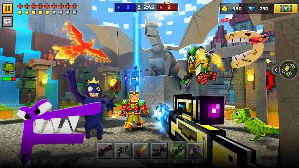 Стрелялки 3 д онлайн играть бесплатно бесплатные клиентские стрелялки онлайн игры бесплатно