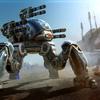 War Robots 5.7.2