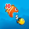 Fishdom 2.31.1