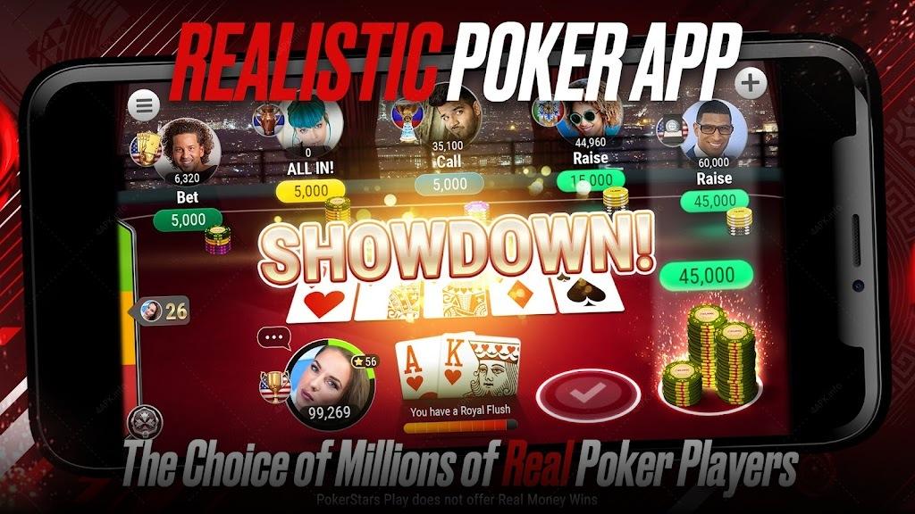 Скачать клиент покер старс на деньги с казино казино онлайн орел решка