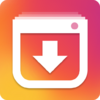Video Downloader for Instagram 1.1.89