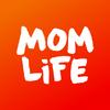 Mom.life — календарь беременности и общение мам 4.35.5