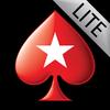 PokerStars Poker: Texas Holdem 1.110.3