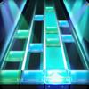 Фортепианная музыка 1.5.0