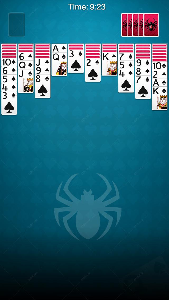 Card Games apk жүктеу