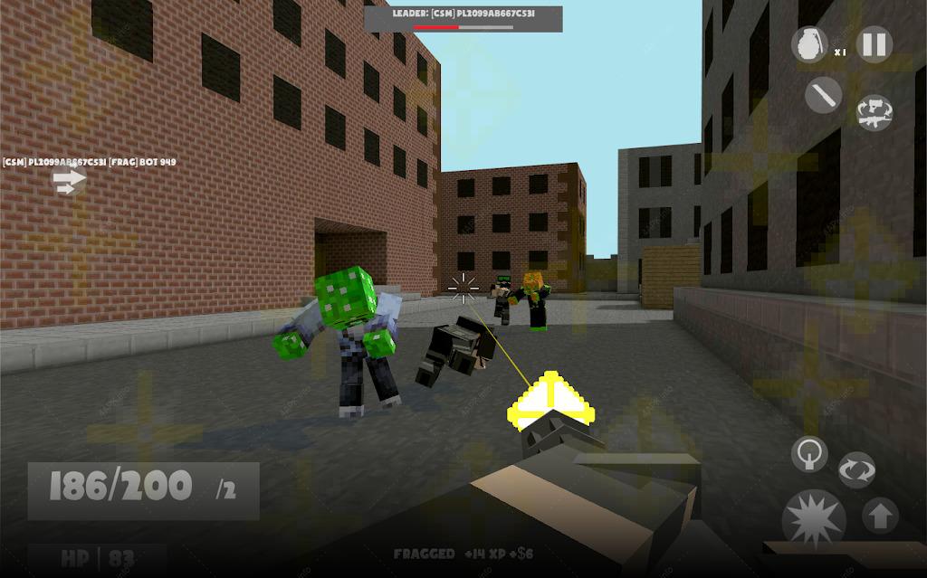 Стрелялке онлайн скачать игры монстр хай новые игры играть онлайн бесплатно