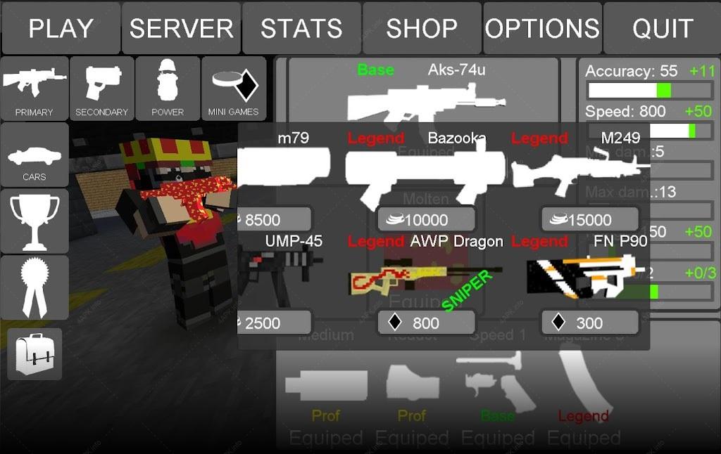 Стрелялки играть бесплатно зомби онлайн игра стратегии военные онлайн играть бесплатно