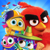 Angry Birds Match 2.4.0