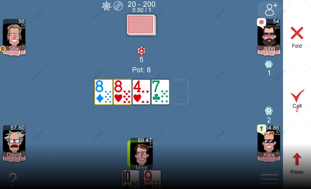 Скачать покер онлайн на телефон куплю игровое оборудование для казино