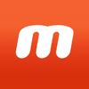 Mobizen Screen Recorder - Record, Capture, Edit 3.6.6.7
