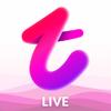 Tango: видеозвонки бесплатно 6.38.1611516718