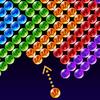 Panda Pop 8.1.006