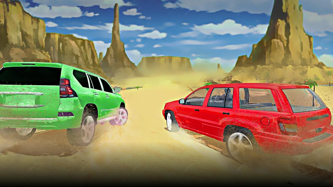 Монстр от дорога разрушение игра свободно игра v. 1. 1 скачать apk.