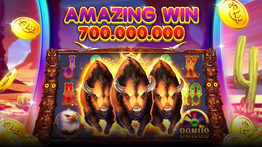 Игровые автоматы играть бесплатно вулкан удачи бесплатно игровые автоматы gaminator