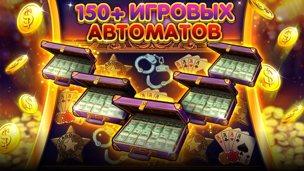 Игровые автоматы бук оф ра играть онлайн бесплатно и без регистрации