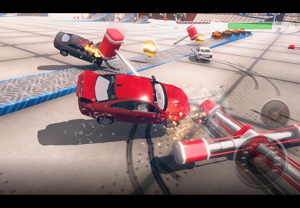 Скачать игру russian classic car simulator на андроид.