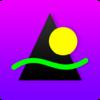 Artisto – фильтры фото и видео 1.11.3
