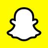 Snapchat 11.17.0.37