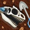 Игра - Dino Quest - Игры динозавров