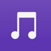 Музыка 9.4.4.A.0.3