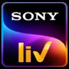 SonyLIV–LIVE Cricket TV Movies 6.7.8