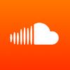 SoundCloud – музыка и звук 2020.11.16-beta