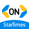 StarTimes - Live TV & Football 5.26.2